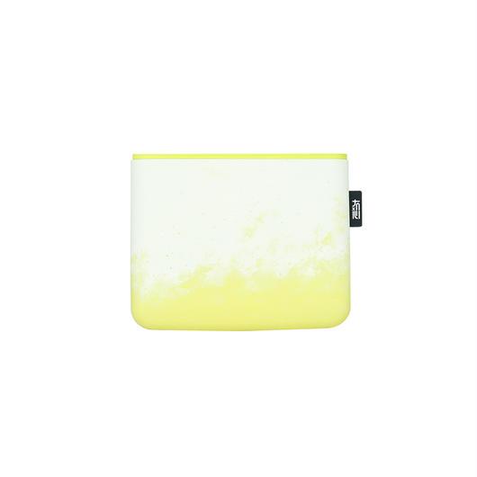 モバイルバッテリーセット T-6 【Lime】