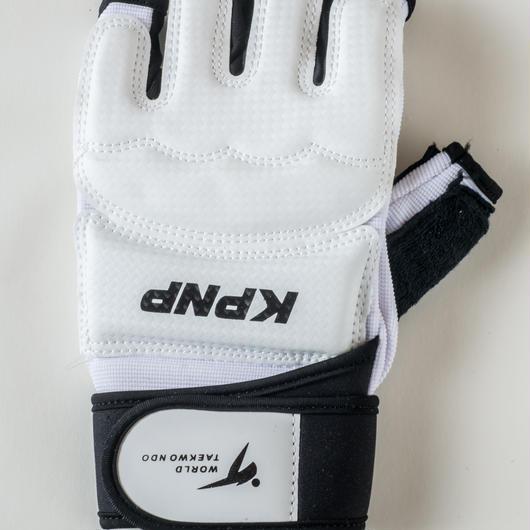 KPNP 製 グローブ            Glove  7FGL-002 【WT公認】