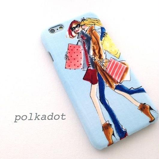 iPhone6/6S/6Plus/ ケース * ショッピング