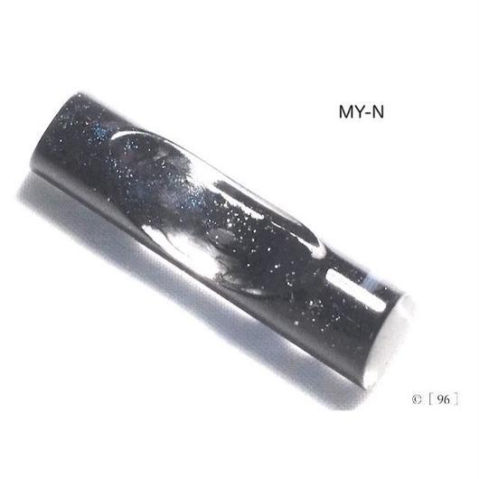 お箸置き -MY line-