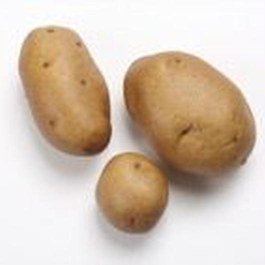 ジャガイモ(3ヶアソート/袋)