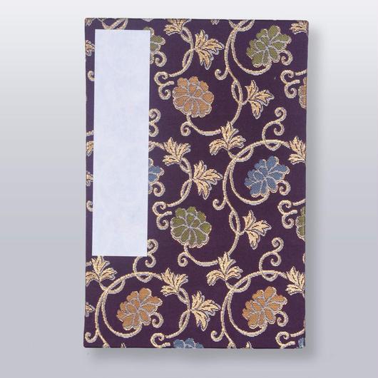 [SY-031002]古代紫 蓮牡丹