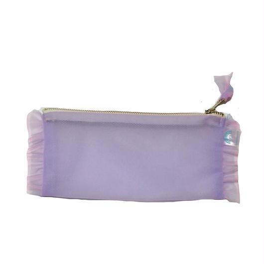 kapa pouch(pk13)