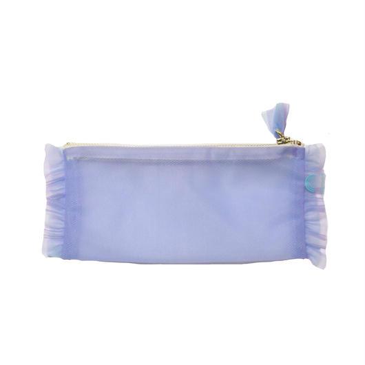 kapa pouch(pk1)