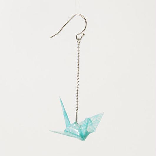 ori-crane (A-TB/C10)