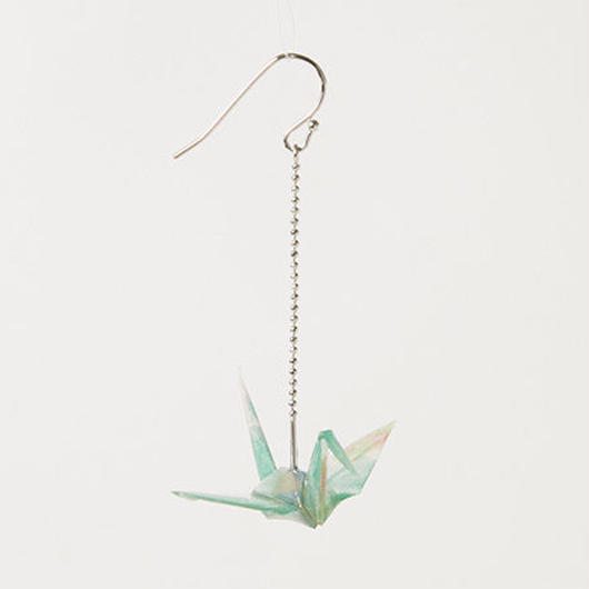 ori-crane (V-ball/C19)