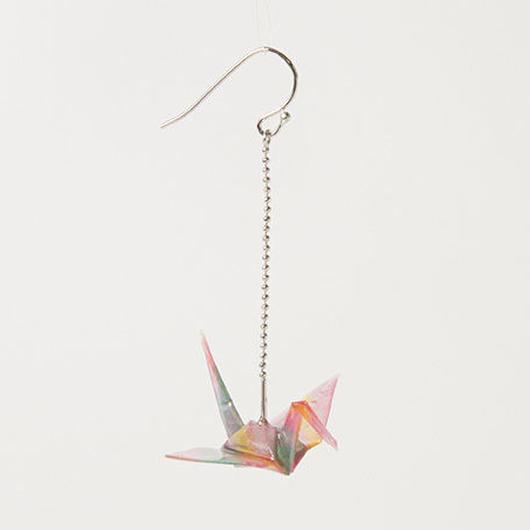 ori-crane (V-marry/C18)