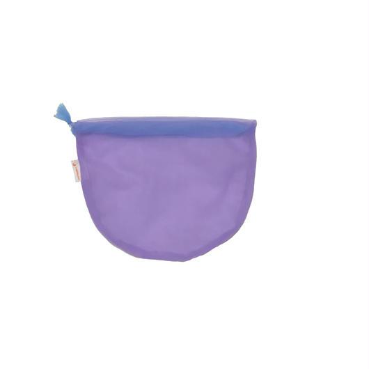 paani purse (pbp1+)