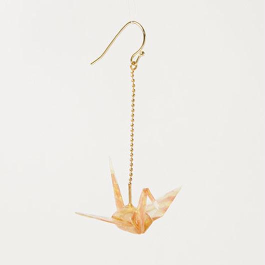 ori-crane (V-pop/C17)
