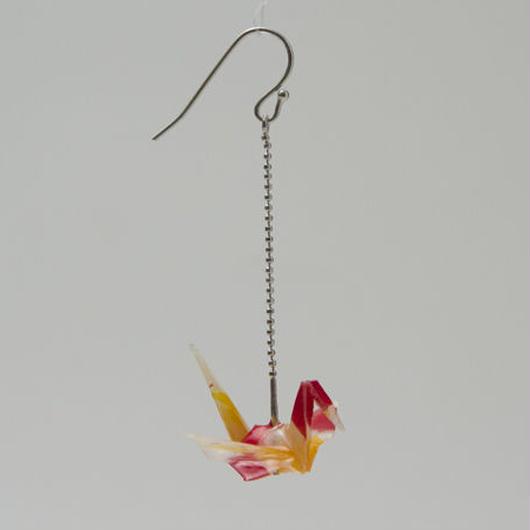 ori-crane (V-dia/C14)