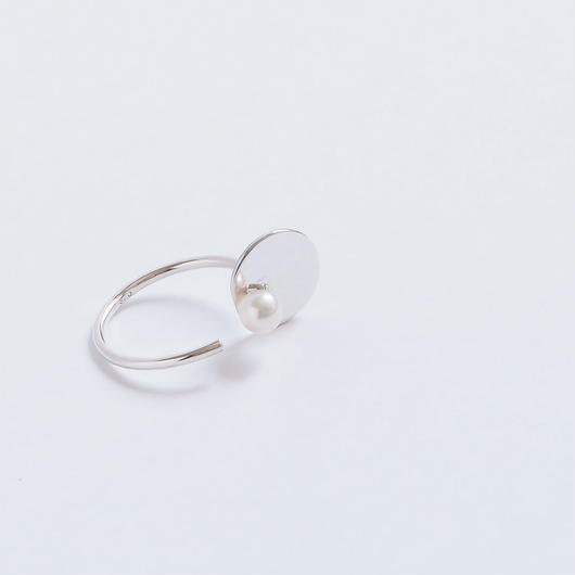 ring しゃぼん玉