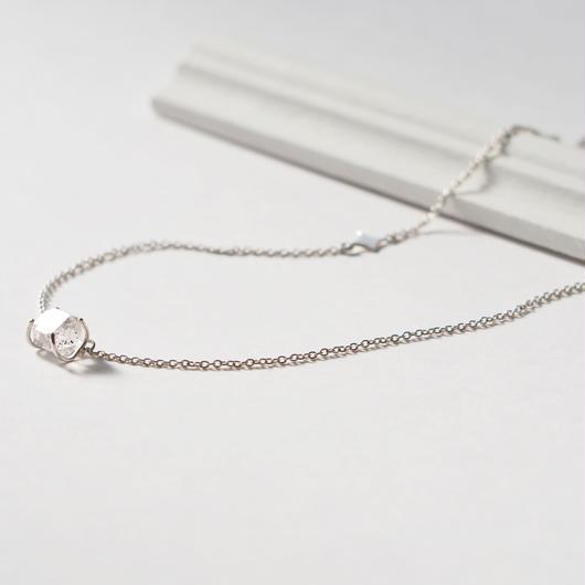 necklace わたしの星