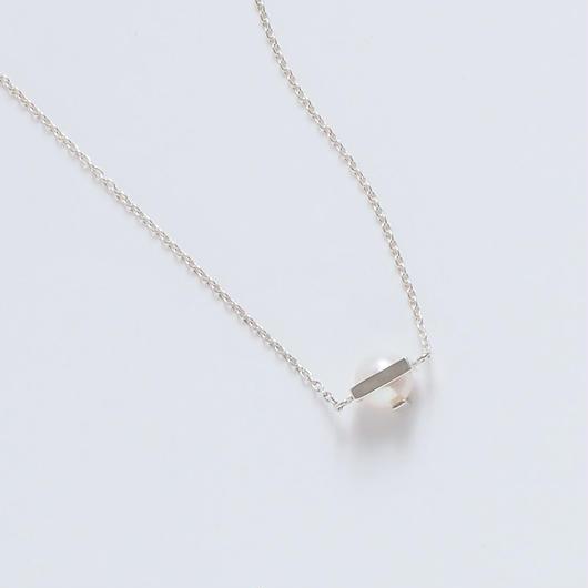 necklace かくれんぼ