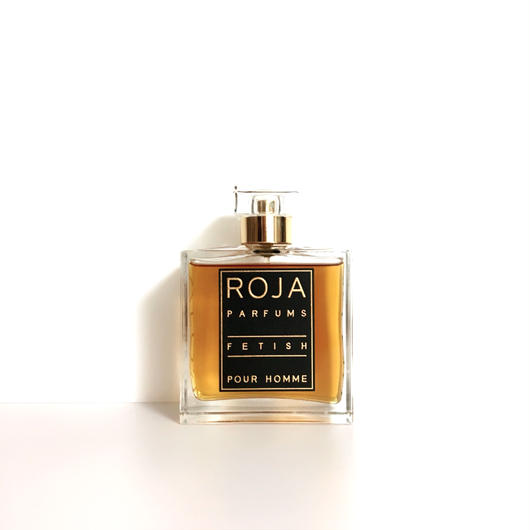 ROJA DOVE EDP 1ml