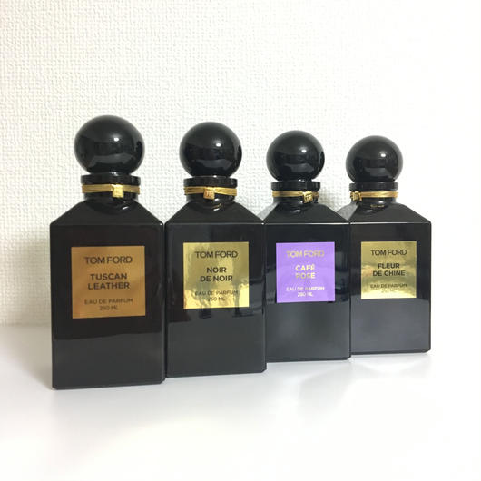 TOM FORD PRIVATE BLEND 1ml