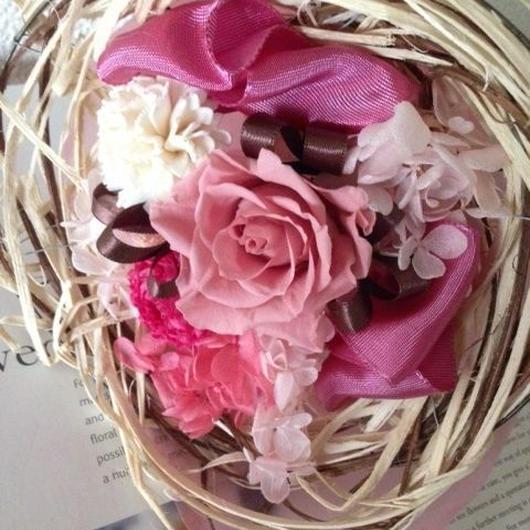 Bouquet(ブーケ)~花束風~