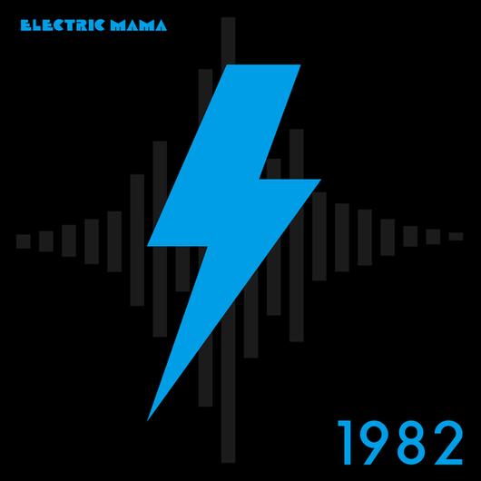 1982 (CD)