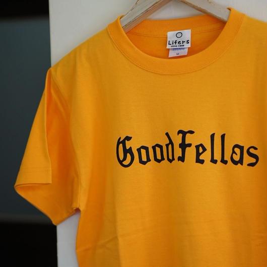 GoodFellas T-Shirts