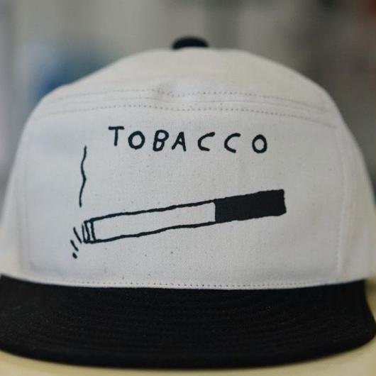 TOBACCO CAP