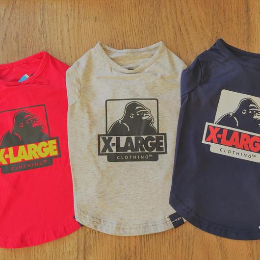 OGロゴTシャツ X-LARGE エクストララージ