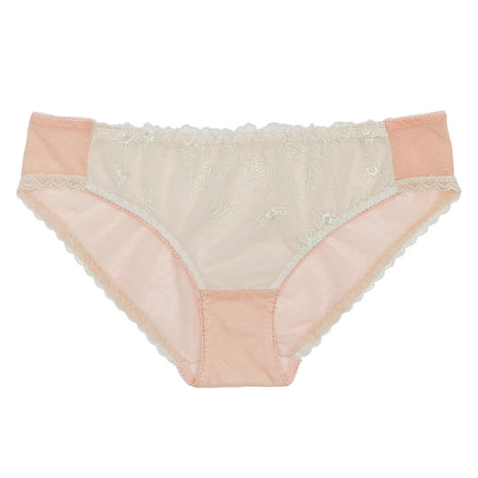 Daisy Swiss Lace Bikini