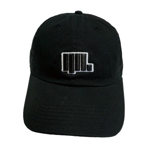 -ANGULAR- LOW CAP