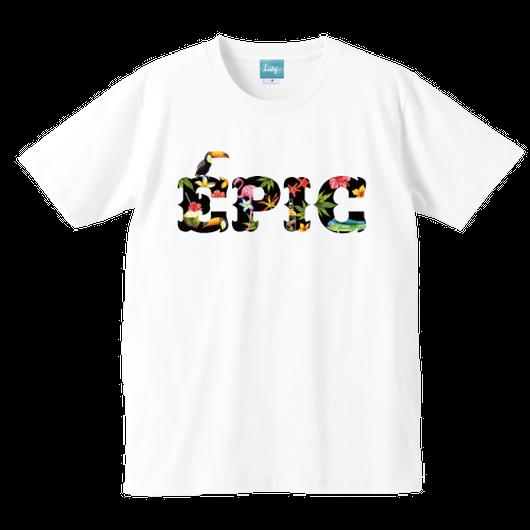 EPIC T-shirt (White)