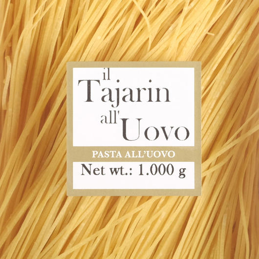 ALL-10110 タリオリーニ  1000g