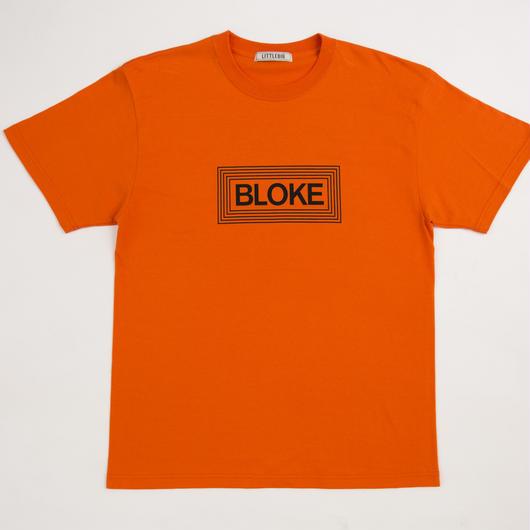 BLOKE T-shirt