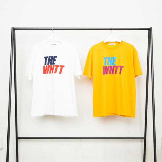 THE WHTT TS