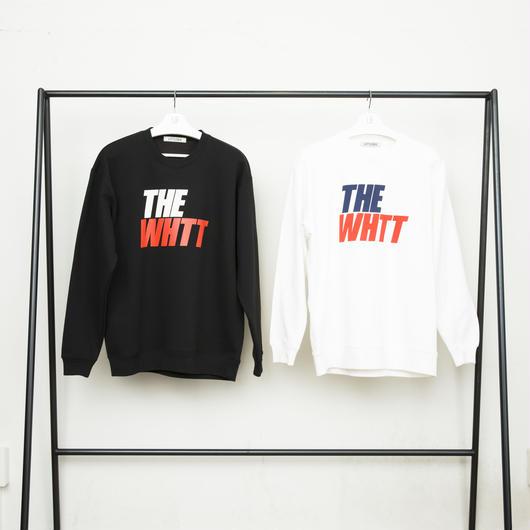 THE WHTT Sweat