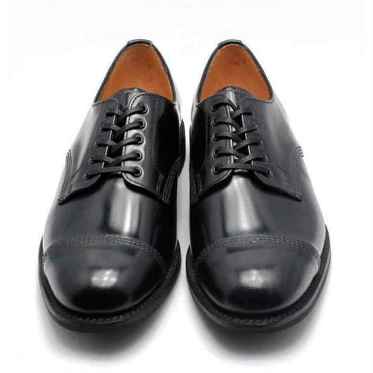 SANDERS(サンダース) military derby shoe ミリタリーダービーシュー 1128B