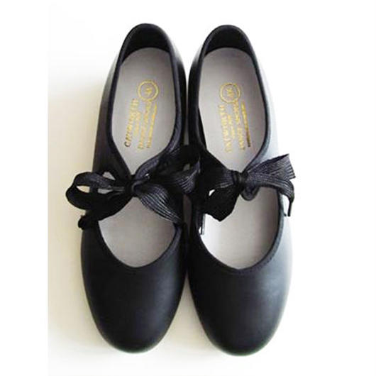【再入荷】CAT WORTH Star Tap Shoe