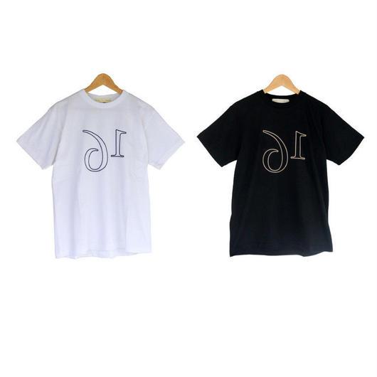 nisica ニシカ プリントTシャツ 16