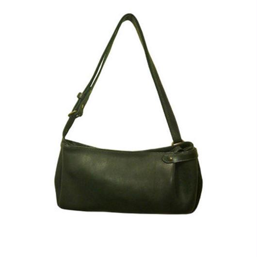 Purr fold Shoulder bag (M)