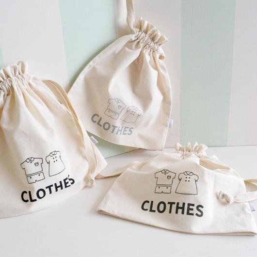 """cotty"" cotton series   CLOTHES"
