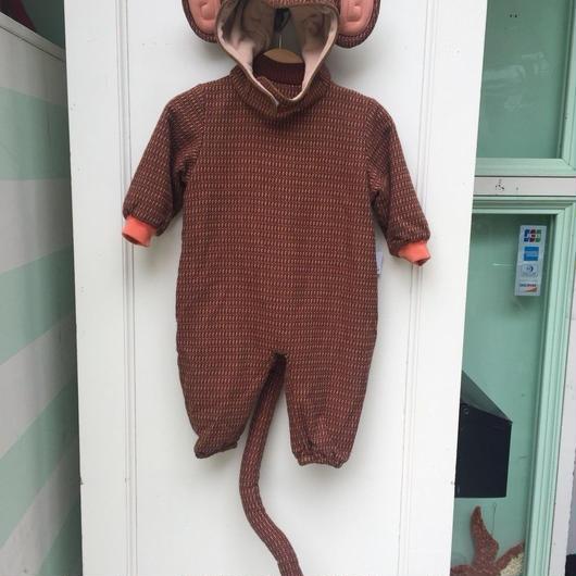 【USED】monkey