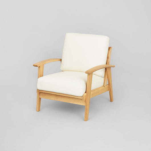 Bothy Sofa 1P