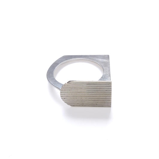 SOLID RING_ARCH