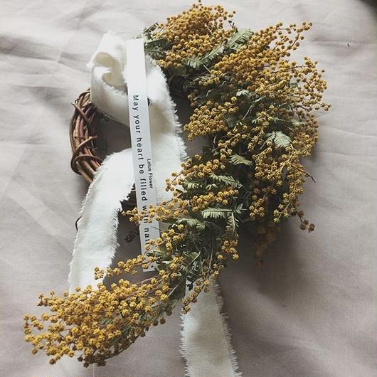 Mothers Wreath D