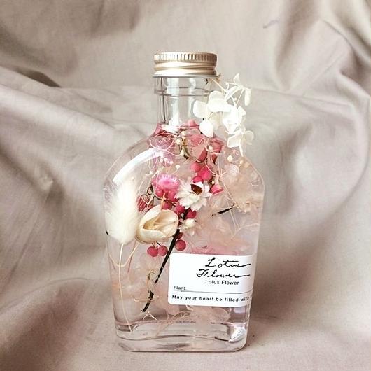 Mothers Herbarium F
