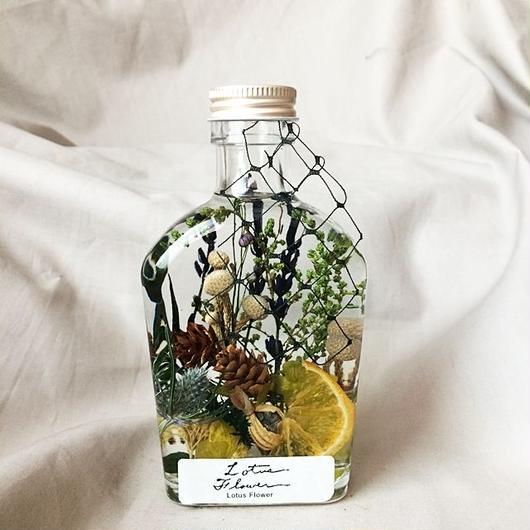 Mothers Herbarium E