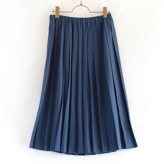 ◇SALE 50%OFF JOUIR(プリーツスカート)◇