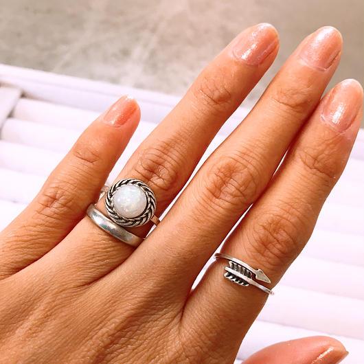 import ring