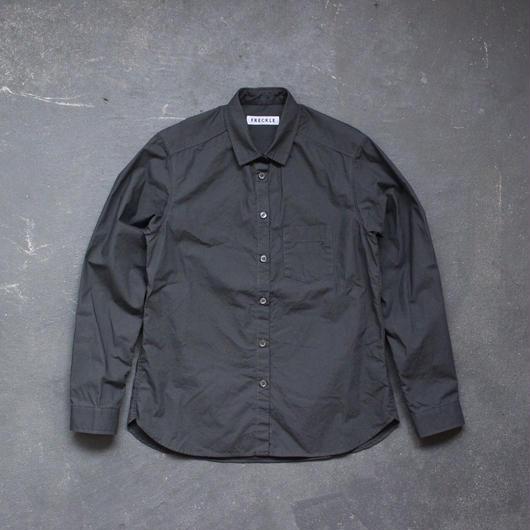 タイプライタースタンダードシャツ/CH