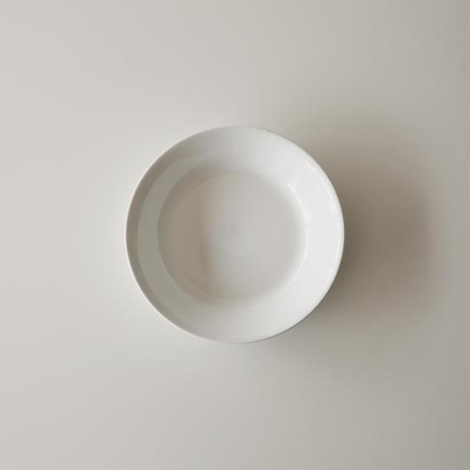 FRANCE / St.Amand スープ皿