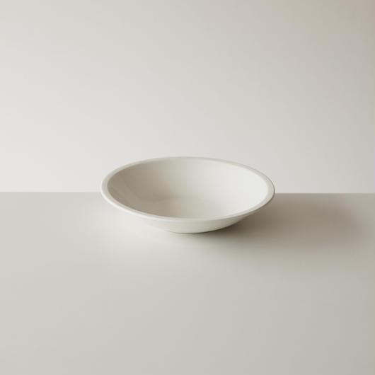 FRANCE / スープ皿