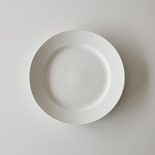 FRANCE / ディナー皿