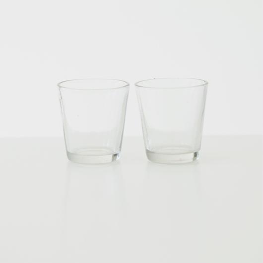 FRANCE / Church glass