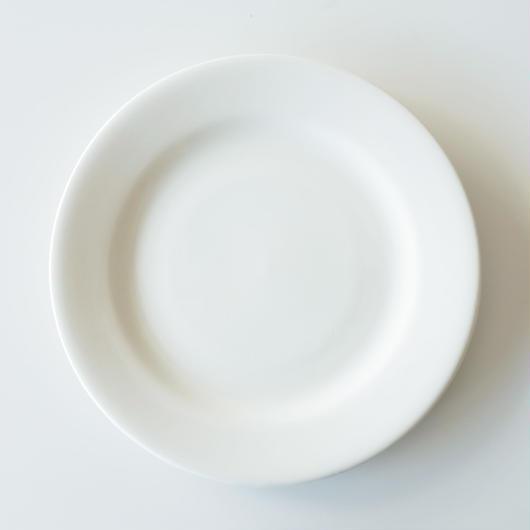 FRANCE / パン皿